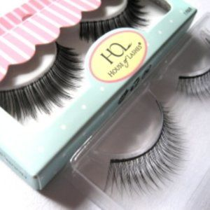 House of Lashes Bombshell False Eye Lashes